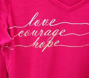 love-hope-courage