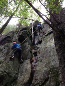 climb fd
